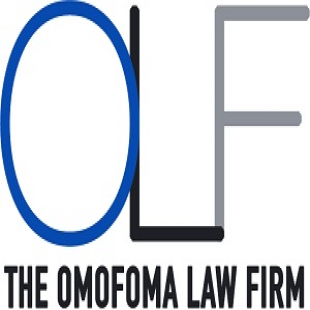 the-omofoma-law-firm