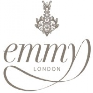 emmy-london