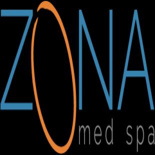 zona-med-spa