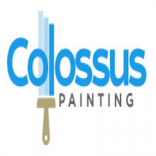 colossus-painting