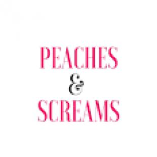 peaches-screams
