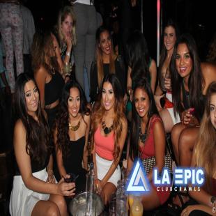 la-epic-club-crawls