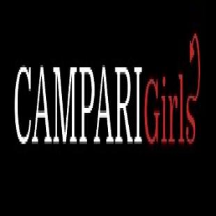 camparigirls-london-escor