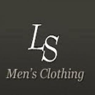 ls-men-s-clothing