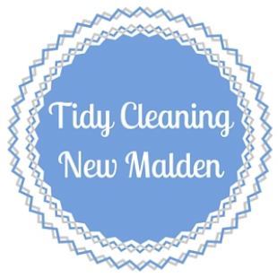 tidy-cleaning-new-malden