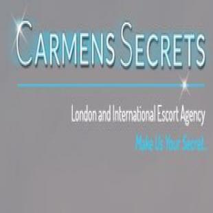carmen-secrets