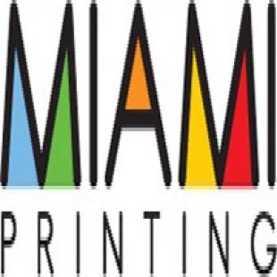 miami-printing