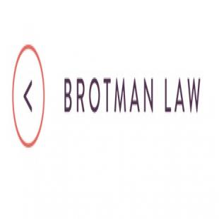 brotman-law