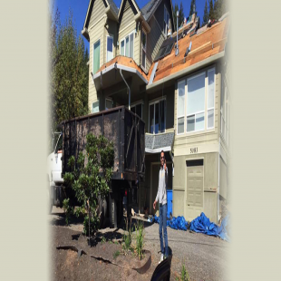 best-const-roofing-vancouver-wa-usa
