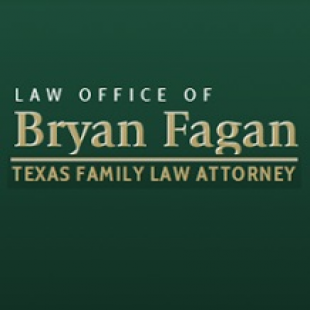 law-office-of-bryan-fagan
