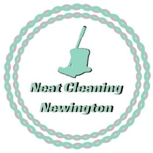 neat-cleaning-newington