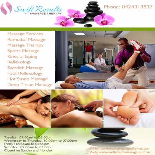 swift-results-massage