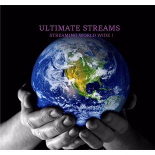 ultimate-streams