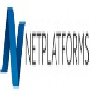 net-platforms
