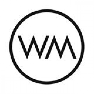 wringer-and-mangle