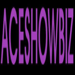 aceshowbiz