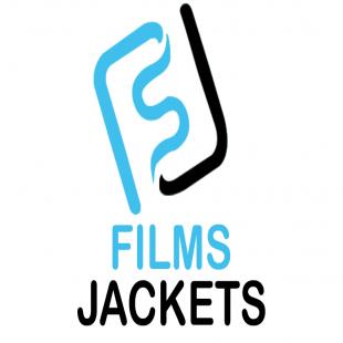 films-jackets