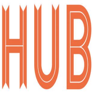 hub-custom-bikes