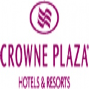 crowne-plaza-nottingham