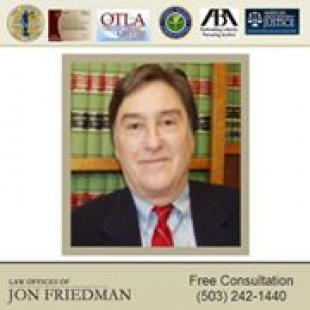 law-offices-of-jon-friedman