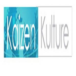 kaizen-kulture