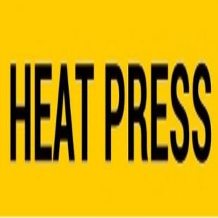 heat-press-review
