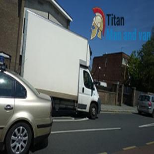 titan-man-and-van