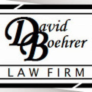 best-attorneys-lawyers-personal-injury-property-damage-henderson-nv-usa