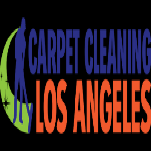 carpet-cleaning-los-angel