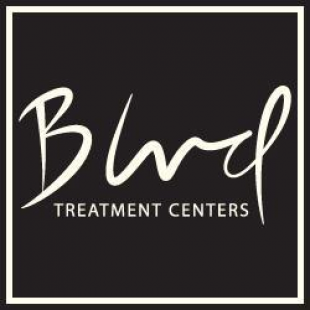 blvd-treatment-center
