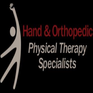 hand-orthopedic-physica