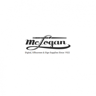 mclogan-supply-co