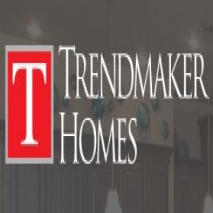 trendmaker-homes