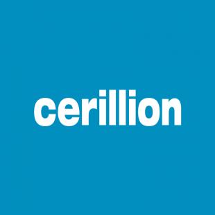 cerillion-technologies-plc