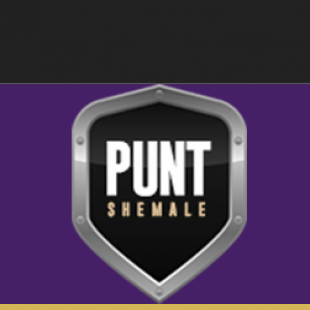 shemale-punt