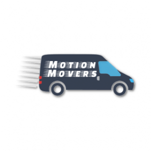 motion-movers