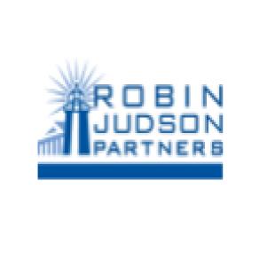 robin-judson-partners