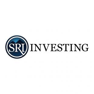 sri-investing-llc