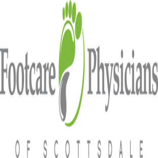 best-doctor-orthopedic-scottsdale-az-usa