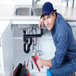 plumber-houston