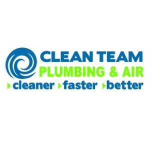 clean-team-plumbing