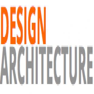 design-architecture-limit