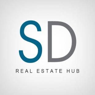 la-jolla-homes-for-sale