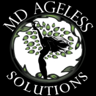 md-ageless-solutions