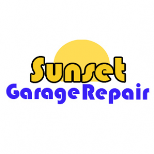 sunset-garage-repair