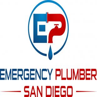 plumber-san-diego