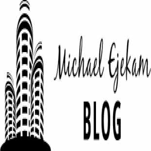 michael-ejekam-blog