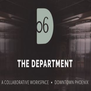 the-department