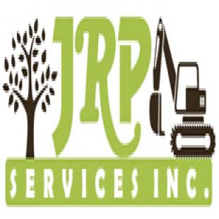 jrp-services