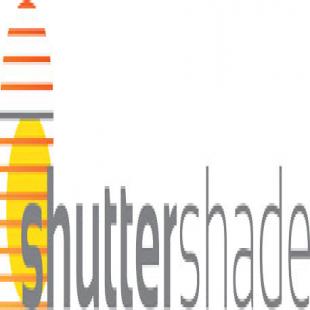 shuttershade